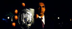 800px-Movie2007 Simmons badge