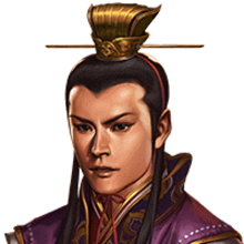 Cao Rui (ROTKLCC).png
