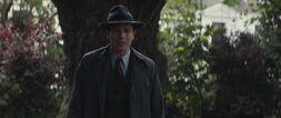 Christopher-robin-movie-screencaps.com-3563