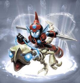 Fright Rider Promo.jpg