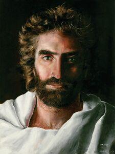 Jesus-by-Akiane-Kramarik-768x1024