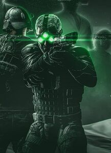 Sam-Fisher-Breakpoint