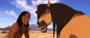Spirit-stallion-disneyscreencaps.com-8346