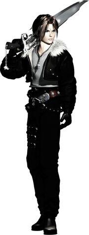 Squall Leonhart character.jpg