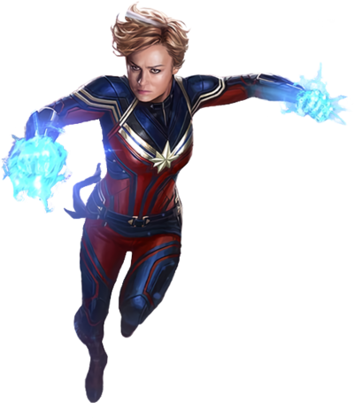 Captain Marvel Marvel Cinematic Universe Heroes Wiki Fandom And i thought i could throw myself back in and follow orders, serve. captain marvel marvel cinematic
