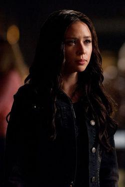 Anna (The Vampire Diaries)