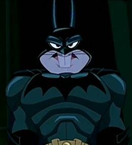 Bat-Rabbit