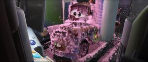 Cars2-disneyscreencaps.com-3246