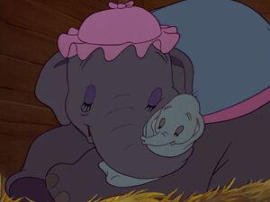 Dumbo-disneyscreencaps.com-1209