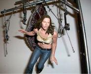 Jessica Biel as Erin Hardesty Action Figure 2