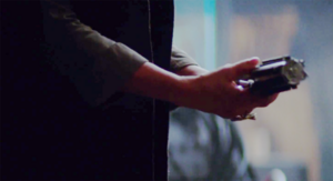 Leia-Hands