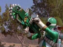 Mega Battle Green.jpg