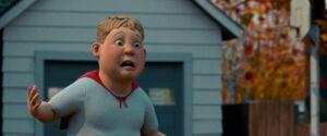 Monstershouse-animationscreencaps.com-952