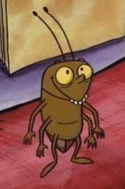 Roachie.jpg