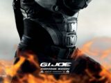 Snake Eyes (G.I. Joe Film Series)