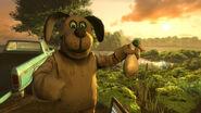 DogandDuck Screenshot