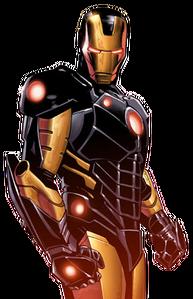 Iron-Man-Model-42