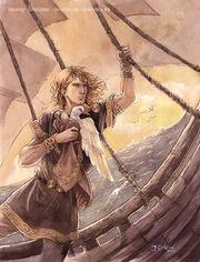 Jenny Dolfen - Earendil the Mariner.jpg