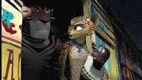 Madagascar3-disneyscreencaps.com-2745
