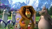 Madagascar3-disneyscreencaps.com-5749