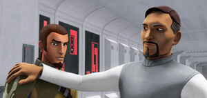 Star-wars-rebels-droids-in-distress-bail-organa