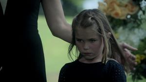 Young-Karolina