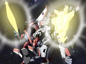 300px-Armada-Mars-Starscream and Jetfire