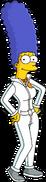 Bionaut Marge
