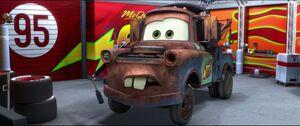 Cars2-disneyscreencaps.com-4175