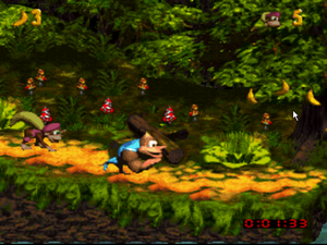 Donkey-kong-country-3-dixie-kongs-double-trouble-02