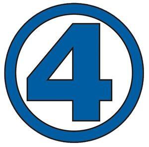 Fantastic-four-logo-epic