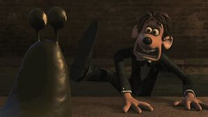 Flushed-away-disneyscreencaps.com-1056 (2)