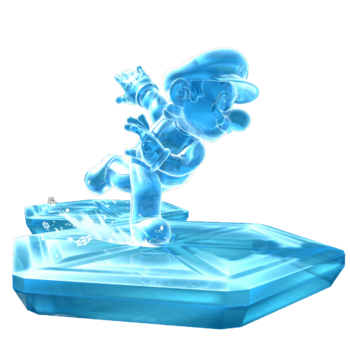 Ice (SMG)