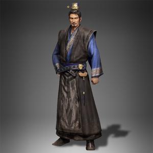 Yu Jin Civilian Clothes (DW9)
