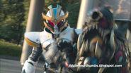 -T-N-Kamen Rider Kiva 38-0EB325B0-.avi 000930638
