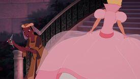 4k-princessfrog-animationscreencaps.com-3740