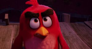 Angry-birds-disneyscreencaps.com-9465