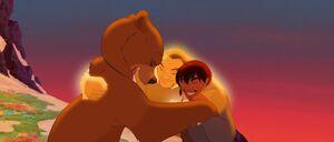 Brother-bear-disneyscreencaps.com-9070