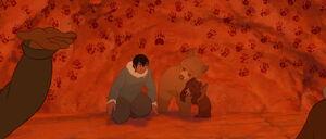 Brother-bear-disneyscreencaps.com-9276
