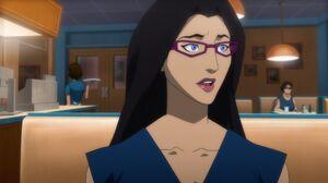 Justice League Throne Atlantis Screenshot 0425