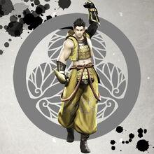 SB4 Ieyasu Tokugawa.jpg
