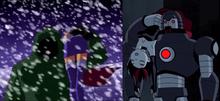 Teen Titans heroine shoulder carries.png
