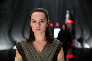 The Last Jedi Promotional Photos 13