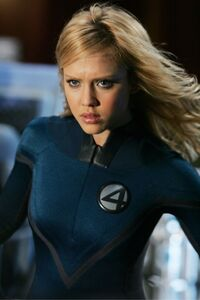 Women jessica alba fantastic four invisible woman 2338x3508 wallpaper www.wallpaperno.com 90