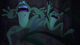 4k-princessfrog-animationscreencaps.com-5699