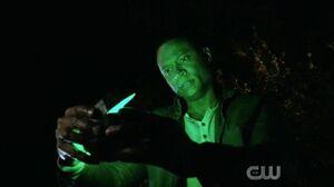Arrow-Series-Finale-Reveals-Arrowverse-Green-Lantern