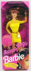 Barbie-earring-magic---midge---mattel-1992--ref-10256--p-image-319977-grande