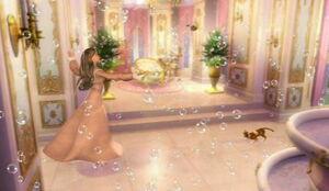 Barbieprincesspauper-disneyscreencaps.com-5687