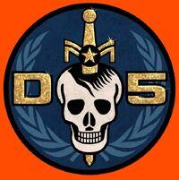 D5 patch.jpg