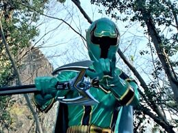 Green Mystic Force Ranger.jpg